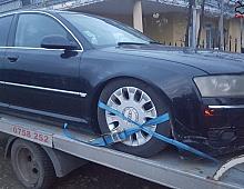 Imagine Dezmembrez A8 An 2006 Masina Completa Piese Auto