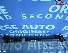 Imagine Ax cardanic complet BMW 330 2002 Piese Auto
