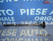 Imagine Ax cu came BMW Seria 5 2007 Piese Auto