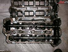 Imagine Ax cu came Mercedes E 320 cdi 2008 cod R6420163601 Piese Auto