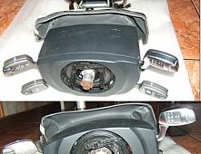 Imagine Coloana de directie BMW 745 2008 Piese Auto