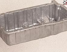 Imagine Baie ulei 150 ron pentru skoda octavia 1996 2010 si multe Piese Auto
