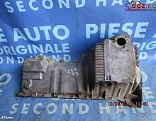 Imagine Baie ulei BMW 523 1997 Piese Auto