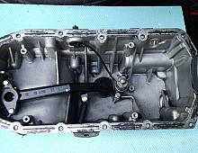 Imagine Baie ulei Opel Insignia 2011 cod 55575128 Piese Auto