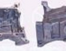 Imagine Baie ulei honda civic 2006 500 ron si multe alte piese noi Piese Auto