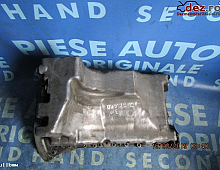 Imagine Baie ulei Jeep Grand Cherokee 2006 Piese Auto