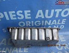 Imagine Baie ulei Lancia ZETA 1999 Piese Auto