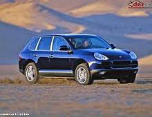 Imagine Baie ulei porsche cayenne s an 2004 4 5 benzina 4511 cmc 250 Piese Auto