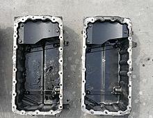 Imagine Baie ulei Volvo S40 2007 Piese Auto