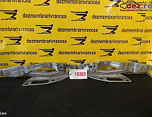 Imagine Balamale capota fata Audi TT 2001 Piese Auto