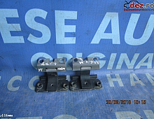 Imagine Balamale hayon Jeep Grand Cherokee 2000 Piese Auto