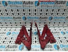 Imagine Balamale capota fata Seat Altea 2012 Piese Auto