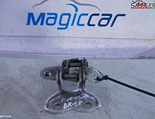 Imagine Balamale usa Toyota Avensis 2004 cod - Piese Auto