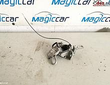Imagine Balamale usa Volkswagen Caddy Life 2008 cod - Piese Auto
