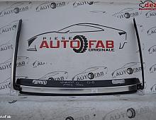 Imagine Bandouri / ornamente Audi A3 8v 2013 Piese Auto