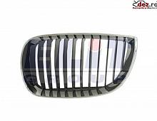 Imagine Bandouri / ornamente BMW 120 2005 Piese Auto
