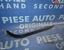 Imagine Bandouri / ornamente BMW Seria 3 2003 Piese Auto