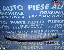 Imagine Bandouri / ornamente BMW Seria 3 2003 cod 8227573 Piese Auto