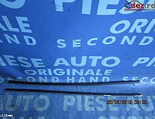 Imagine Bandouri / ornamente BMW Seria 5 2001 Piese Auto