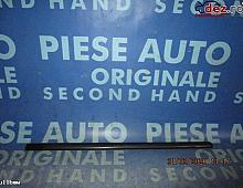 Imagine Bandouri / ornamente Dacia Logan 2006 cod 8200697226 Piese Auto