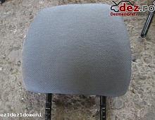 Imagine Tetiere Dacia Logan Piese Auto