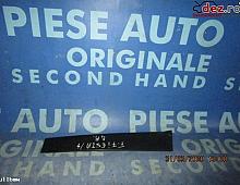 Imagine Bandouri / ornamente Ford Fiesta 2006 Piese Auto