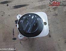 Imagine Bandouri / ornamente Ford Mondeo 2002 Piese Auto