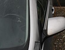 Imagine Bandouri / ornamente Honda Accord 2011 Piese Auto
