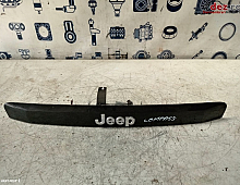 Imagine Bandouri / ornamente Jeep Compass 2008 cod 0ZH33AXRAI , Piese Auto