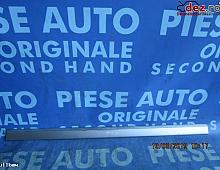 Imagine Bandouri / ornamente Mercedes C 280 1995 Piese Auto