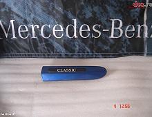 Imagine Bandouri / ornamente Mercedes C-Class W203 2002 cod Piese Auto