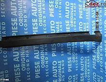 Imagine Bandouri / ornamente Mercedes ML 420 2007 Piese Auto