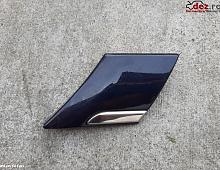 Imagine Bandouri / ornamente Mercedes S 320 2003 cod A2206900362 Piese Auto