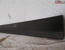 Imagine Bandouri / ornamente Mercedes Sprinter 2007 cod 9066901000 Piese Auto