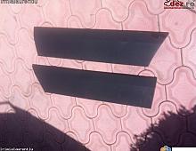 Imagine Bandouri / ornamente Mercedes Sprinter 2008 Piese Auto
