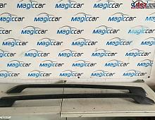 Imagine Bandouri / ornamente Opel Agila A 2002 cod 78210 83E00 Piese Auto