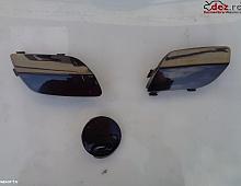 Bandouri / ornamente Opel Astra