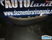Imagine Bandouri / ornamente Renault Megane II BM0/1 , CM0/1 2002 Piese Auto