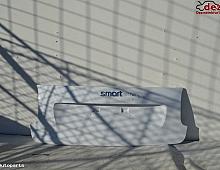 Imagine Bandouri / ornamente Smart ForTwo w453 2014 Piese Auto