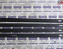Imagine Bandouri / ornamente Volvo XC 90 2007 Piese Auto