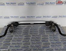 Imagine Bara de torsiune Audi A4 2005 Piese Auto
