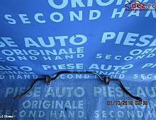 Imagine Bara de torsiune Fiat 500 2014 Piese Auto