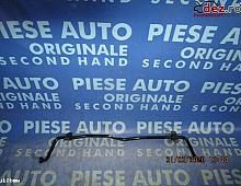 Imagine Bara de torsiune Seat Ibiza 2006 Piese Auto