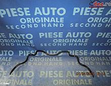 Imagine Bara de torsiune Toyota Yaris 2006 Piese Auto