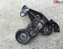 Imagine Bara de torsiune Volkswagen Passat B5 2000 cod 4B0199352B Piese Auto