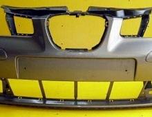 Imagine Bara fata 360 ron pentru seat ibiza 2002 2008 si multe alte Piese Auto