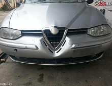 Imagine Bara fata Alfa Romeo 156 2001 Piese Auto