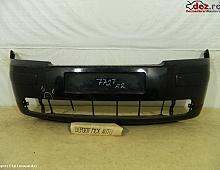 Imagine Bara fata Audi A2 2005 cod 8Z0807217K Piese Auto