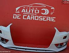 Imagine Bara fata Audi A3 2013 Piese Auto