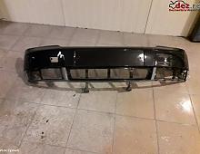 Imagine Bara fata Audi A4 2000 Piese Auto